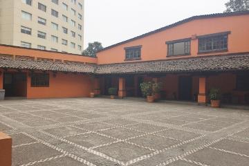 Foto de departamento en renta en jesus del monte 154, jesús del monte, huixquilucan, méxico, 2845555 No. 01