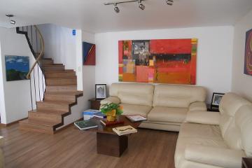 Foto principal de casa en venta en jesús del monte 2722224.