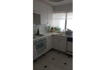 Foto de departamento en venta en  , jesús del monte, cuajimalpa de morelos, distrito federal, 2954353 No. 01
