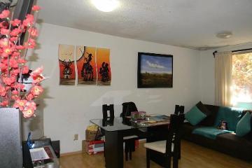 Foto de departamento en venta en  , jesús del monte, cuajimalpa de morelos, distrito federal, 0 No. 01