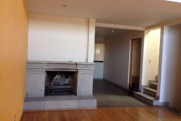 Foto de casa en venta en  , jesús del monte, cuajimalpa de morelos, distrito federal, 0 No. 01