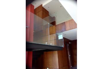 Foto de departamento en renta en  , interlomas, huixquilucan, méxico, 2889572 No. 01