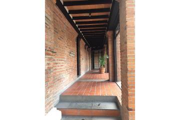 Foto de departamento en venta en jesús del monte villa del lago 47, jesús del monte, cuajimalpa de morelos, distrito federal, 2857657 No. 01