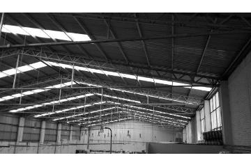 Foto de nave industrial en venta en  , jesús gómez portugal (margaritas), jesús maría, aguascalientes, 1191027 No. 01