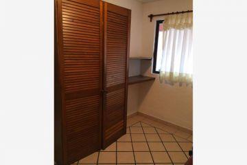 Foto de casa en renta en jesus h preciado 200, ampliación sacatierra, cuernavaca, morelos, 2213722 no 01