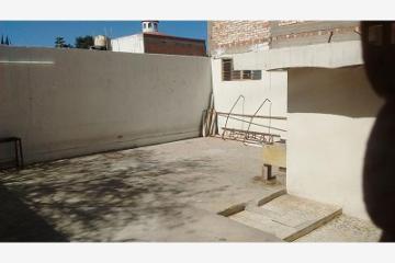 Foto de casa en venta en  , jesús maría centro, jesús maría, aguascalientes, 0 No. 01
