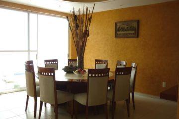 Foto de casa en renta en jesus marin 1, lienzo el charro, cuernavaca, morelos, 1083627 no 01