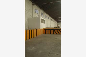 Foto de nave industrial en renta en  101, ciudad industrial, aguascalientes, aguascalientes, 2779929 No. 01