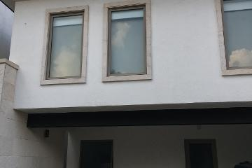 Foto de casa en venta en jesus romero flores , josé maria castorena, cuajimalpa de morelos, distrito federal, 2801060 No. 01