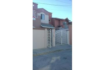 Foto de casa en renta en jesus romero flores , otay constituyentes, tijuana, baja california, 0 No. 01