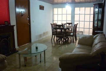 Foto de casa en venta en  1355, universidad, saltillo, coahuila de zaragoza, 2648845 No. 01