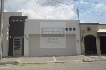 Foto de casa en renta en  , universidad 94, culiacán, sinaloa, 2871612 No. 01