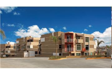 Foto de departamento en renta en  , salvatierra, tijuana, baja california, 2872236 No. 01