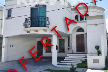Foto de casa en venta en jiloca 363, portal de aragón, saltillo, coahuila de zaragoza, 2416526 No. 01