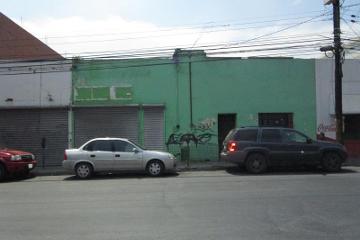 Foto de local en venta en jimenez 614, centro, monterrey, nuevo león, 2193413 No. 01