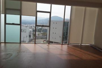 Foto de departamento en renta en jimenez cantú 1, la cima, atizapán de zaragoza, méxico, 2778573 No. 01