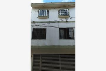 Foto de casa en venta en joaquín camelo , villahermosa centro, centro, tabasco, 2918141 No. 01