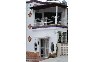 Foto de casa en venta en joaquín de velazco 122, agua azul, saltillo, coahuila de zaragoza, 2474511 No. 01