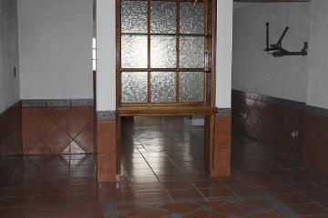 Foto de casa en venta en joaquín de velazco 122, agua azul, saltillo, coahuila de zaragoza, 2474511 No. 02