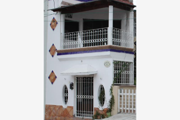 Foto de casa en venta en joaquín de velazco 122, agua azul, saltillo, coahuila de zaragoza, 2554394 No. 01