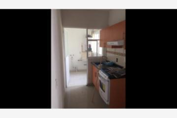 Foto de departamento en venta en joaquin garcia 25, san rafael, cuauhtémoc, distrito federal, 2964770 No. 01