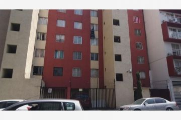 Foto de departamento en renta en joaquin garcia icazbalceta 68, san rafael, cuauhtémoc, df, 2180737 no 01
