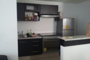 Foto de departamento en renta en joaquin romo 157, barrio de caramagüey, tlalpan, distrito federal, 2917280 No. 01