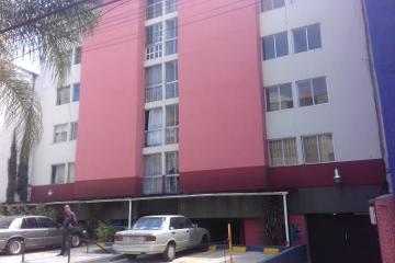 Foto de departamento en renta en joaquin velazquez de leon 8, san rafael, cuauhtémoc, distrito federal, 0 No. 01