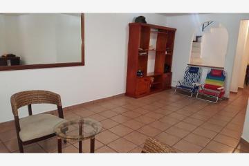 Foto de casa en venta en jobo 12, bosques de villahermosa, centro, tabasco, 0 No. 01