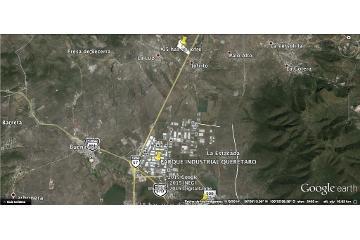 Foto principal de terreno habitacional en venta en jofre 2967659.
