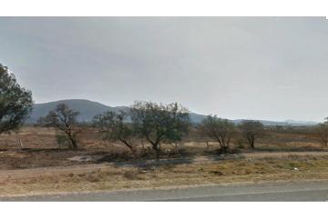Foto de terreno industrial en venta en  , jofrito, querétaro, querétaro, 2935965 No. 01