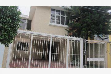 Foto principal de casa en renta en johannes brahms, la estancia 2407546.