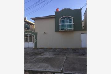 Foto de casa en renta en john spark 2211, puerto méxico, coatzacoalcos, veracruz de ignacio de la llave, 0 No. 01