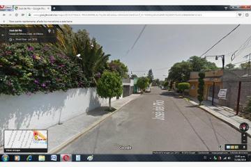 Foto de casa en venta en joise del rio 0, santa martha acatitla, iztapalapa, distrito federal, 2164922 No. 01