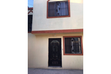 Foto de casa en venta en  , jolla de anáhuac sector nápoles, general escobedo, nuevo león, 2790635 No. 01