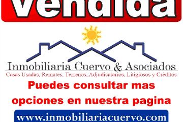 Foto de casa en venta en  , jolla de anáhuac sector venecia, general escobedo, nuevo león, 1619388 No. 01