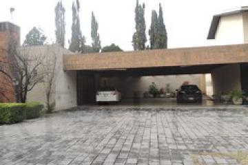 Foto de casa en venta en jón de los ayala 1225, del valle, san pedro garza garcía, nuevo león, 348798 no 01