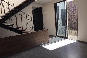 Foto principal de casa en venta en jordan, ex-hacienda la carcaña 2966380.