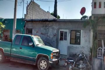 Foto de casa en venta en jordania 504, prados de la cieneguita, apodaca, nuevo león, 2897332 No. 01