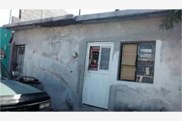 Foto de casa en venta en jordania 504, prados de la cieneguita, apodaca, nuevo león, 2897944 No. 01