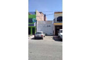 Foto de terreno habitacional en venta en jorge isaac 75 , san andrés, guadalajara, jalisco, 0 No. 01
