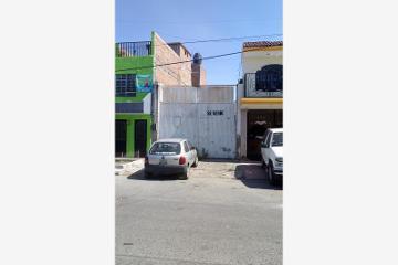 Foto de terreno habitacional en venta en jorge isaac 75, san andrés, guadalajara, jalisco, 0 No. 01