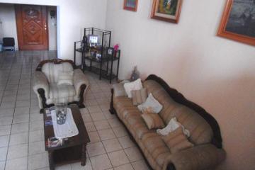Foto de casa en venta en jorge luis borges 562, real vista hermosa, colima, colima, 2700238 No. 05