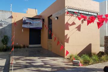 Foto de casa en venta en jose ahumada salazar 1033, las colinas, villa de álvarez, colima, 4577506 No. 01