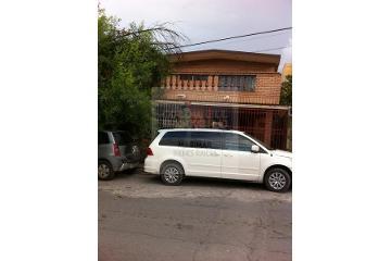 Foto de casa en venta en josé alfredo jimenez 128, lomas del roble sector 1, san nicolás de los garza, nuevo león, 1337193 No. 01
