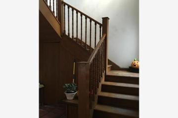 Foto de casa en venta en josé antonio torres 670, asturias, cuauhtémoc, distrito federal, 2776881 No. 02