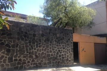 Foto de casa en venta en josé apolinar nieto, bosques de tetlameya, coyoacán, df, 824109 no 01