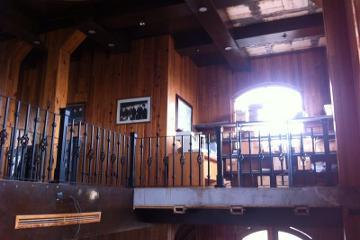 Foto de oficina en renta en jose benitez 1920, obispado, monterrey, nuevo león, 2684051 No. 02