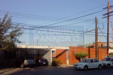 Foto de casa en renta en jose benitez, obispado, monterrey, nuevo león, 1232167 no 01
