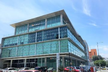 Foto de oficina en renta en  , zona urbana río tijuana, tijuana, baja california, 2830187 No. 01